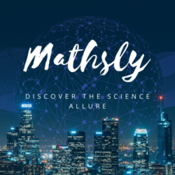 Mathsly: mathematics consultant